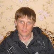 Сергей 45 Козулька