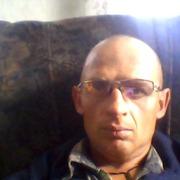 егор, 39, г.Мыски