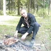Сергей 36 Воскресенск