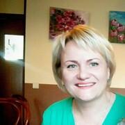 Анюта, 45, г.Железногорск