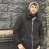 dracarys targeryan, 31, г.Измир