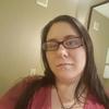 Ashley, 23, San Francisco