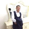 Айдос, 26, г.Капчагай