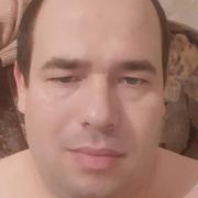 Артем, 34, г.Ноябрьск
