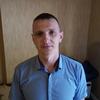 Николай, 34, г.Королев