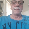 patrick, 68, г.Аделаида