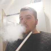 Дмитрий 21 Краснодар
