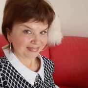 Маргарита 59 Екатеринбург