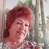 Любовь, 65, Селидове