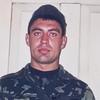 Юрий, 34, г.Брусилов