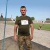 Pasha, 27, г.Львов