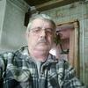 Валерий, 59, г.Миасс