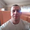 Алекс, 39, г.Ужгород