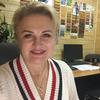 Елена, 51, г.Саратов