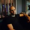 Александр, 27, г.Вязники