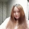 Ирина, 32, г.Кемерово