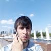 махди, 33, г.Душанбе