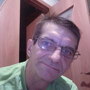 сергей, 51, г.Еманжелинск