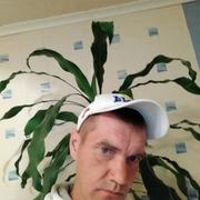 Юрий, 41, г.Пермь