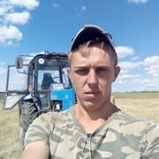 Александр, 30, г.Белая Калитва