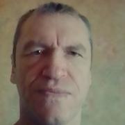 Сергей 51 Донецк