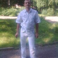денис, 44 года, Овен, Пятигорск