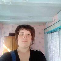 Татьяна, 33 года, Овен, Гродно