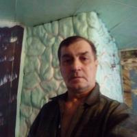 сергей, 56 лет, Козерог, Курган