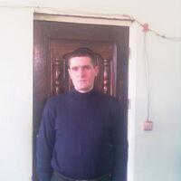 Павел, 39 лет, Весы, Санкт-Петербург