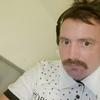 Sean Hesson, 39, г.Брисбен