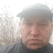 Александр 50 лет 50 Тольятти