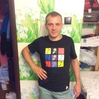 Евгений, 35 лет, Дева, Москва