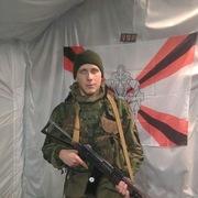 Евген, 27, г.Суровикино