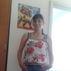 Светлана, 41, г.Астана