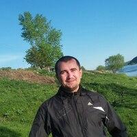 максим, 33 года, Стрелец, Усолье-Сибирское (Иркутская обл.)
