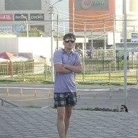 Александр, 29 лет, Рак, Волгоград
