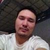 bazarbay, 29, Krasnoznamensk