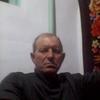 Aleksey, 48, г.Майкоп