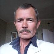 Валерий, 43, г.Минусинск