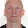 Илья, 45, г.Санкт-Петербург