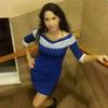 Galya, 35, Nadvornaya