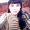 Виктория, 31, г.Никополь