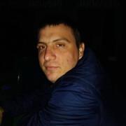 Стас 30 Новоалексеевка