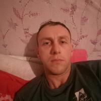 Руслан, 39 лет, Козерог, Тлумач