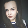 Наташа, 18, г.Киев