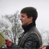 Макс, 30, г.Черноморск