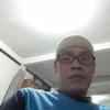 Brudin, 20, г.Джакарта