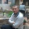 Юрий, 38, г.Железногорск