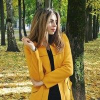 Prostaya, 22 года, Дева, Москва