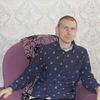 юрий, 39, г.Саранск